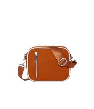 HVISK HVISK Fauna orange ladies shoulder