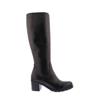Julie Dee Julie Dee long boot black leather