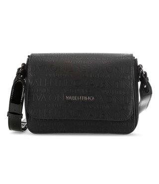 Valentino Winter Dory zwart dames schoudertas