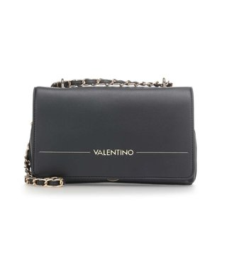 Valentino Jingle zwart dames schoudertas