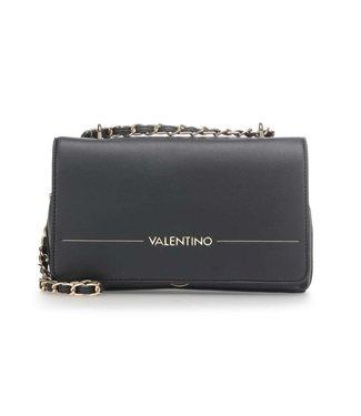 Valentino Valentino Jingle zwart dames schoudertas