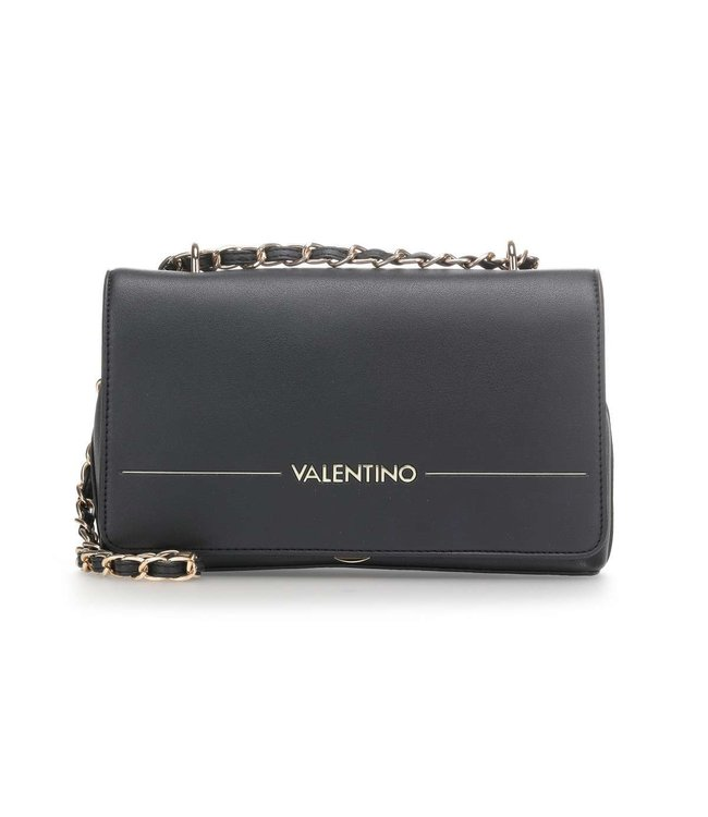 Valentino Valentino Jingle zwart dames schoudertas