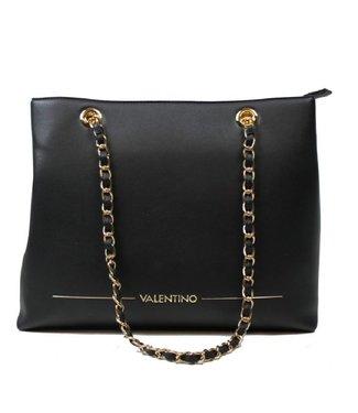 Valentino Valentino Jingle zwart dames shopper