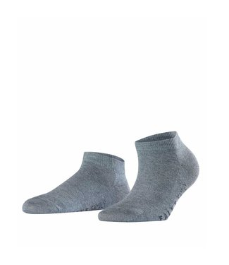 Falke Falke Sneaker Socks Family Gray