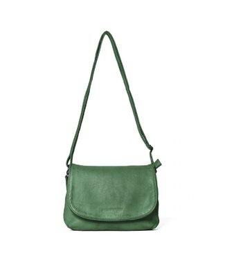 Sticks and Stones Sticks and Stones Eden Bag damestas groen