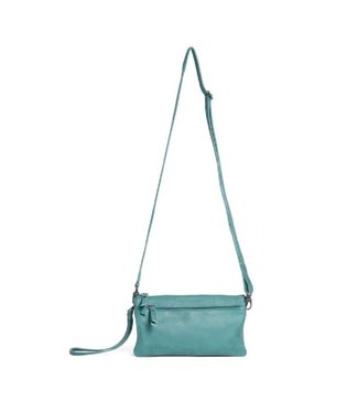 Sticks and Stones Sticks and Stones Bonito Bag ladies bag light blue