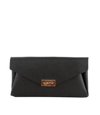 Valentino Valentino Arpie black shoulder bag
