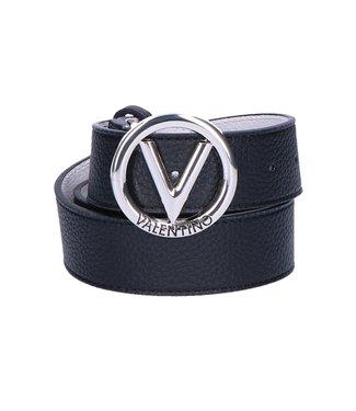 Valentino Valentino Round black belt