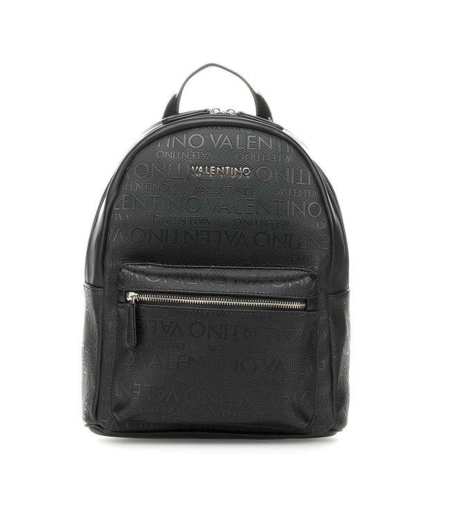 Valentino Valentino Winter Dory black backpack