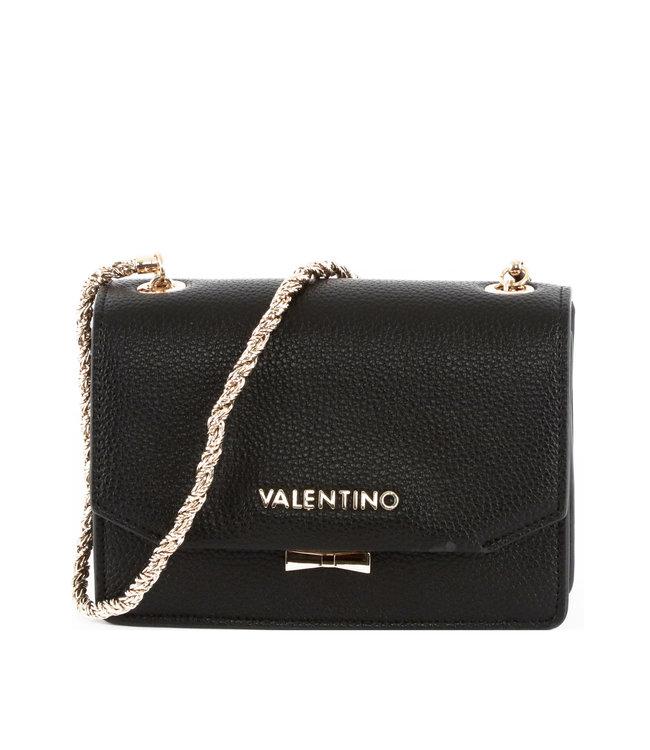 Valentino Valentino Sfinge black shoulder bag