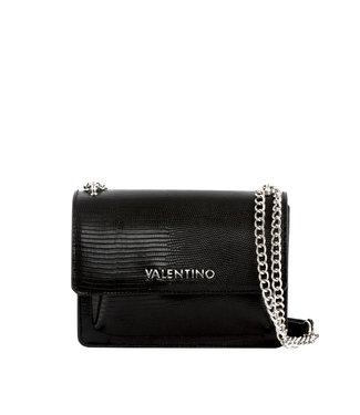 Valentino Valentino Driade zwart dames schoudertas