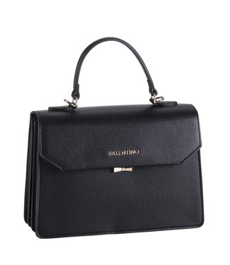 Valentino Valentino Sfinge black ladies shoulder bag