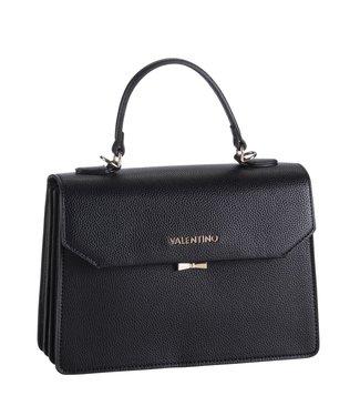 Valentino Valentino Sfinge zwart dames schoudertas