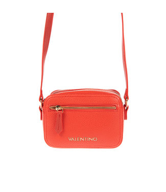 Valentino Valentino Superman red ladies shoulder bag
