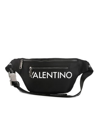 Valentino Valentino Kylo Beltbag Black
