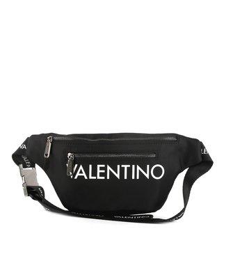 Valentino Valentino Kylo heuptas Zwart