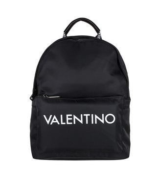 Valentino Valentino Kylo backpack Black