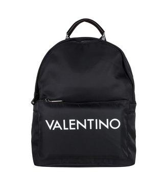 Valentino Valentino Kylo rugtas Zwart
