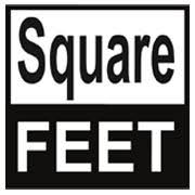You will find the best selection of shoes, boots and bags from European brands at Squarefeet.nl.