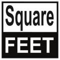 De mooiste selectie schoenen, laarzen, tassen van Europese  merken vind je bij Squarefeet.nl.