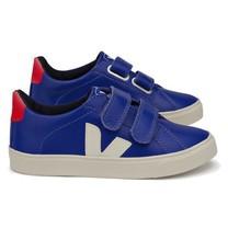 Veja Sneakers kid indigo pierre