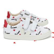Veja Sneakers kid Bisou