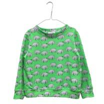Rhinoceros sweatshirt