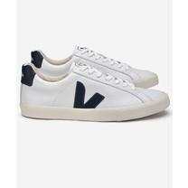 Veja Veja sneakers extra white