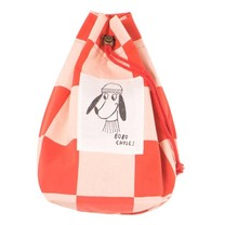 Bobo Choses Petit Sac Red Loup