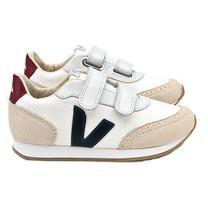 Veja Sneakers kid arcade white