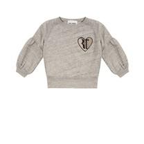 Dani sweater