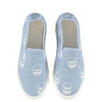 Stella McCartney kids Leo shoes
