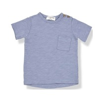 1+ in the Family Judd sleeve t-shirt mare