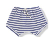 1+ in the Family Adai swimming culotte mare