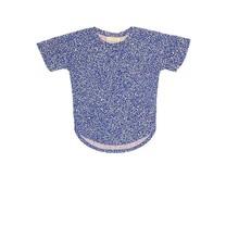 Soft Gallery Amaris chips rose t-shirt