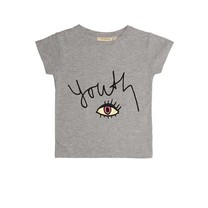 Soft Gallery Pilou youth t-shirt