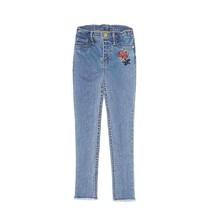 Soft Gallery Appollo jeans denim
