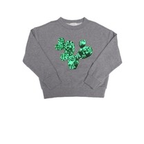 Indee Sweater caracas cactus