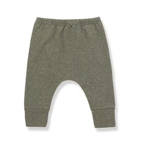 1+ in the Family Aleix legging khaki
