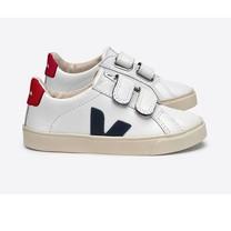 Veja sneakers Kindersneakers extra white