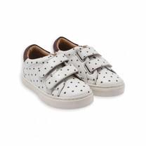 Bonton Sneakers sterren