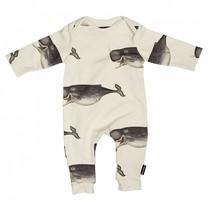 Snurk Babypakje Whale