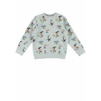 Stella McCartney kids Billy baby sweater Dandy