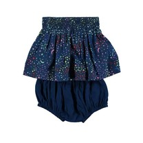 Stella McCartney kids Nat baby rok Stars