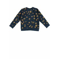 Stella McCartney kids Biz sweater Bees