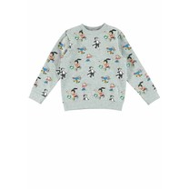 Stella McCartney kids Biz sweater Dandy