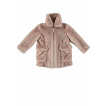 Stella McCartney kids Carolyn jas Dusky Rose