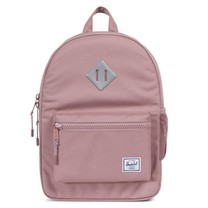 Herschel Heritage Youth Ash Rose/Silver Reflective