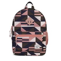 Herschel Heritage Youth Geo/Rose