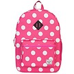 Herschel Heritage Youth Pink dots